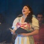 Family Show: il musical La Bella e la Bestia al Teatro Manzoni