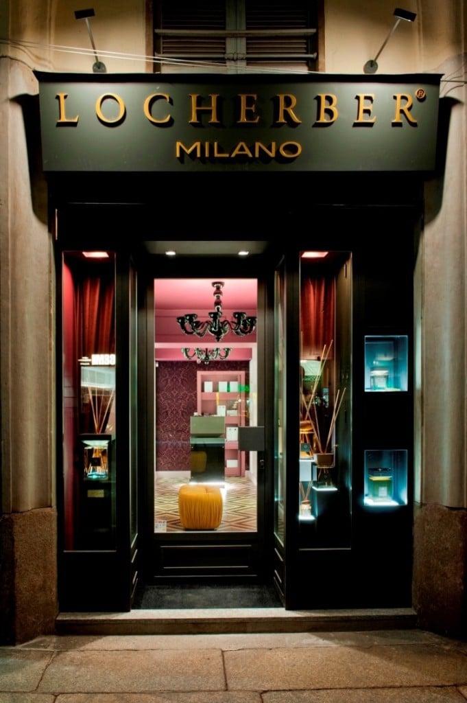 Copia-di-Boutique-Locherber-Milano-5-681x1024