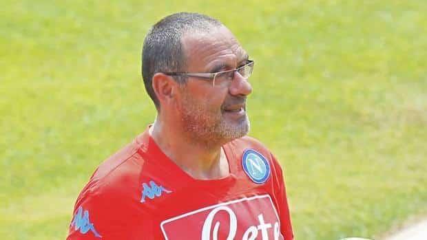 """Serie A seconda giornata di ritorno: il Napoli consolida il primato, la Juve """"suona"""" la decima"""