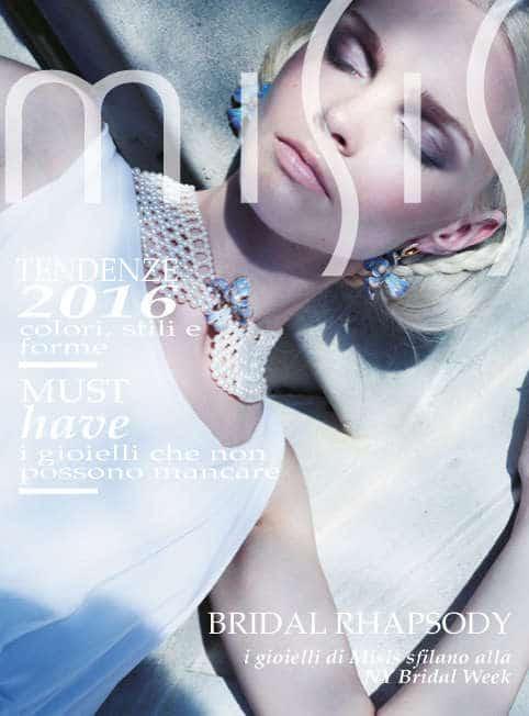 magazine-1(FILEminimizer)