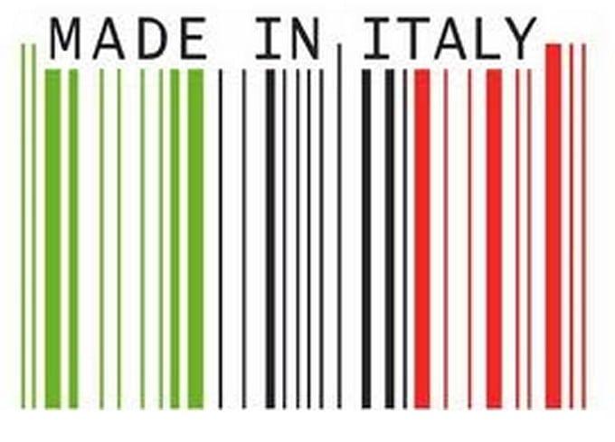 Italiani all'erta !
