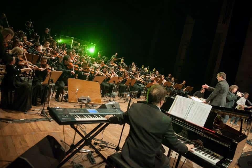 Al Teatro della Luna il 3 marzo imperdibile appuntamento con la musica indimenticabile di Lucio Battisti – Musica