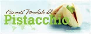Il potere dei pistacchi sulla salute