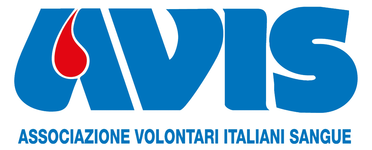 Sabato 20 febbraio 2016 Il Giubileo dei Donatori di Sangue a Roma