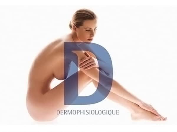Dermophisiologique, l'azienda cosmetica attenta all'ambiente e alla responsabilità sociale