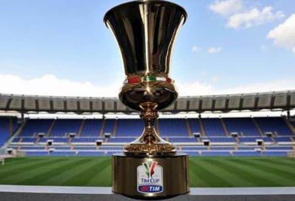 La vendita dei biglietti per la finale di Roma sarà il solito mercimonio ?