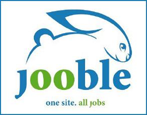 banner-jooble