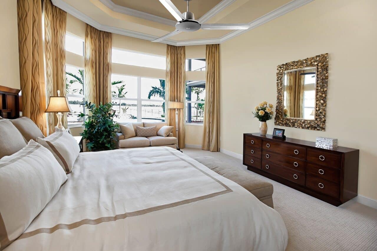 Ventilatore a soffitto design la migliore scelta di casa - Ventilatore da soffitto design ...