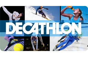 banner-decathlon