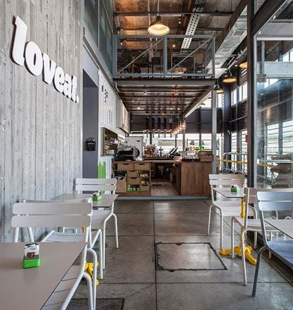 32-Loveat-Tel-Aviv-2