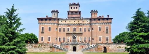 A.D.S.I. apre le dimore storiche Lombarde