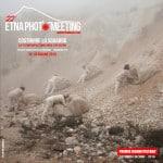 Viagrande: Etna Photo Meeting