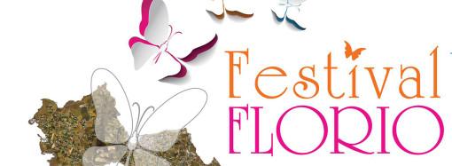 Favignana: FestivalFlorio