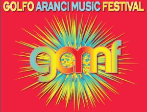 Golfo Aranci logo
