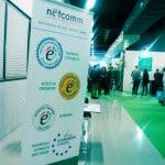 XI edizione Netcomm eCommerce Forum 2016 : workshop ed incontri per capire il digitale di domani.