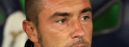 Serie A verdetti finali: Milan fuori dall'Europa, qualificazione storica per il Sassuolo