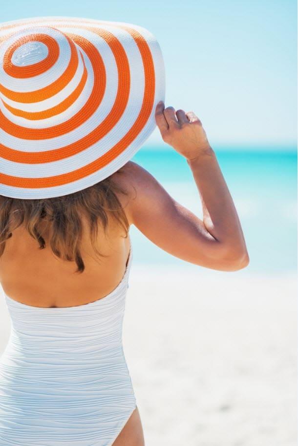 1.vente-privee_Beachwear