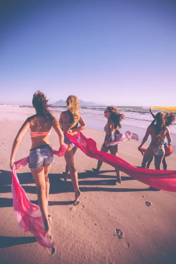 5.vente-privee_Beachwear