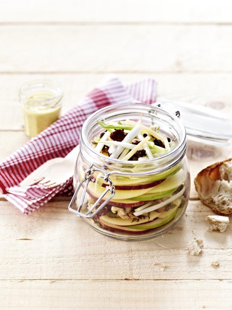 EMM-salade-waldorf