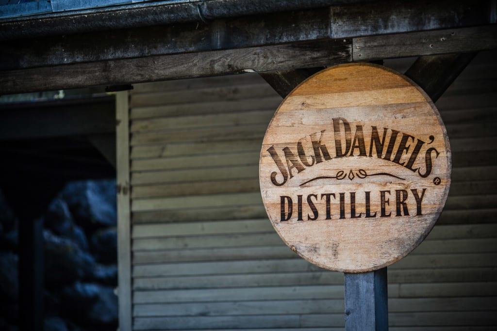 JD Distillery_Lynchburg 2_