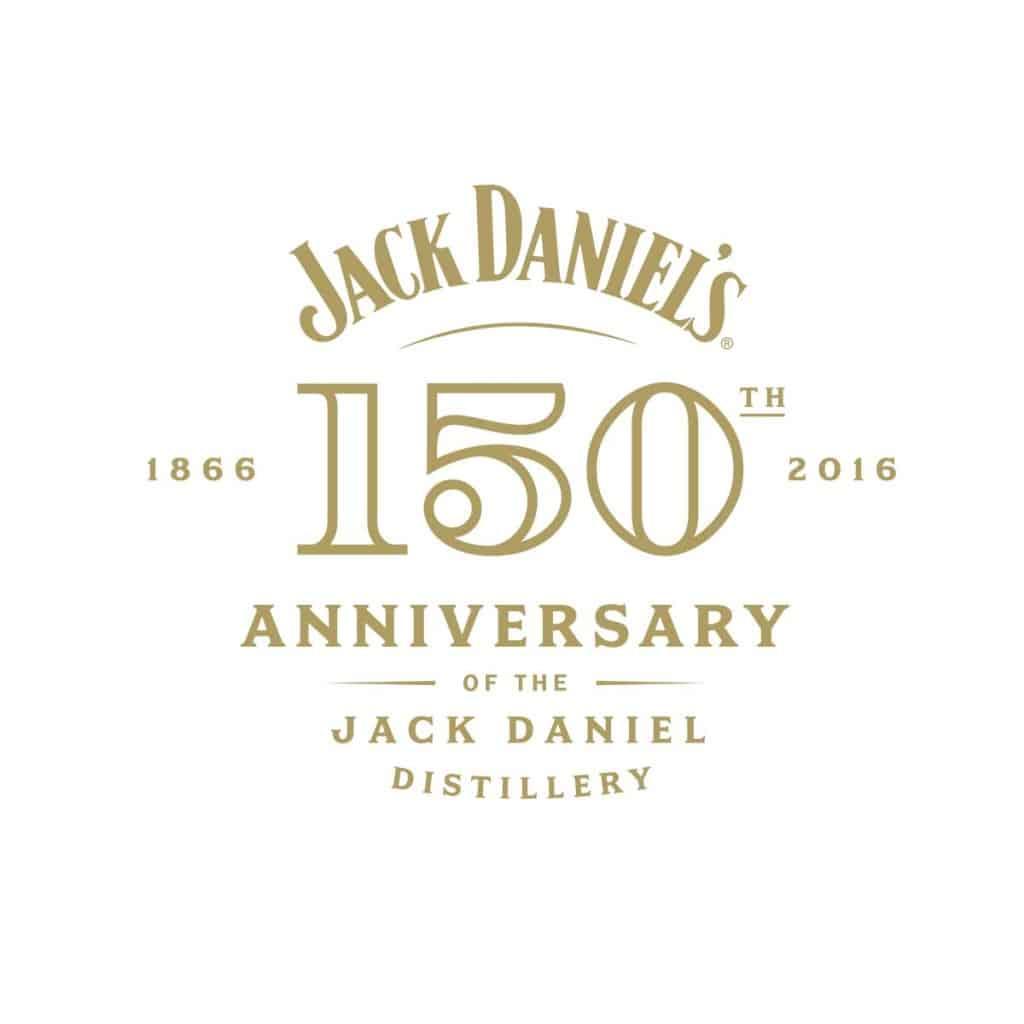 Jack_Daniels_150th_Anniversary_Logo