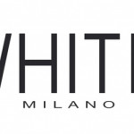 WHITE  annuncia la partnership con Confartigianato Imprese Moda