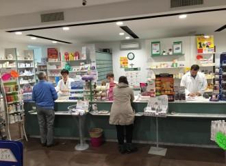 """""""Carta della Qualità della Farmacia"""", la top ten dei servizi più apprezzati dai milanesi"""