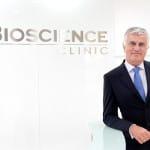 Nella Cell Factory di Bioscience Institute la risposta alle ferite difficili: ulcere di diabete, venose e decubiti