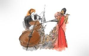 torino-classical-music-festival-2016