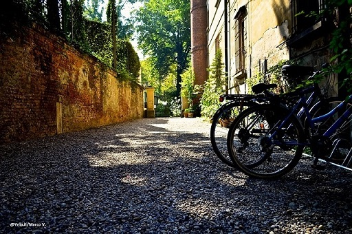 """Yelp spiega come viaggiare alla scoperta dell'Italia vivendo da """"local"""""""