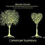 Wardagarda: olio in festa nell'entroterra del Garda