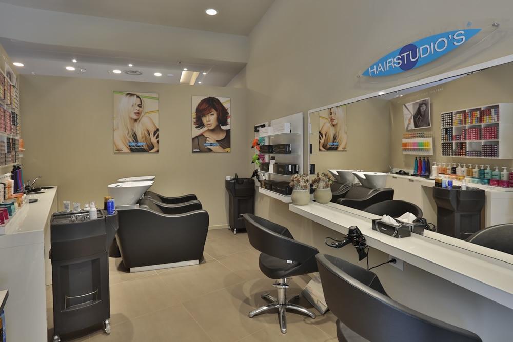 16-hair-studios