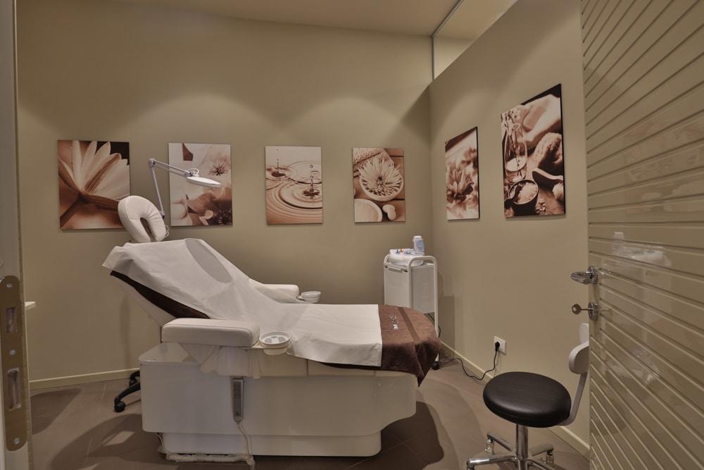 3-beauty-room