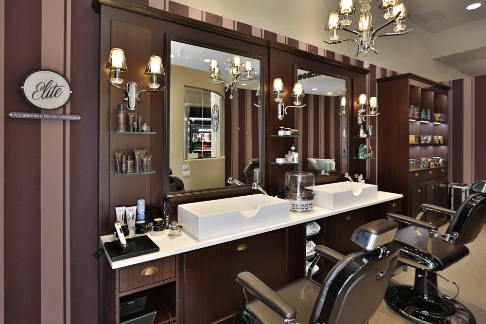 beauty-lounge_barberia