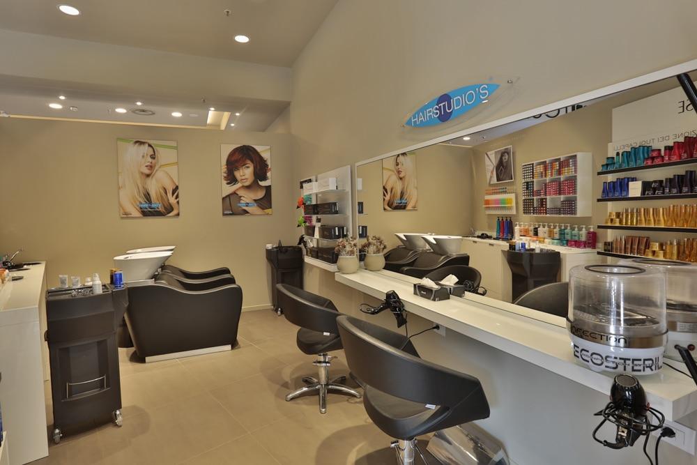 beauty-lounge_hair-studios