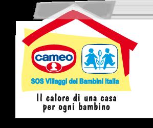 Alla prima edizione di Garda Cooking Cup un progetto solidale firmato Cameo