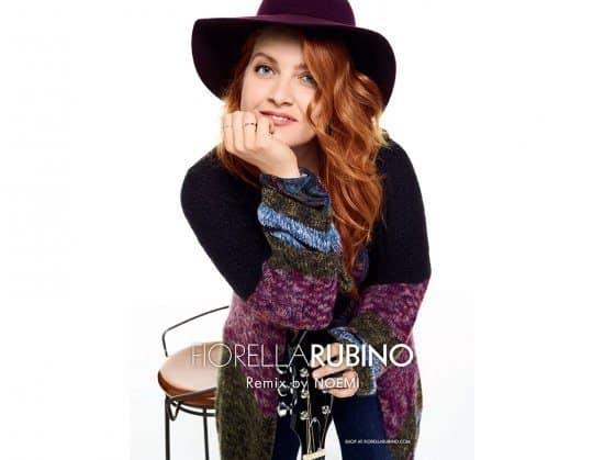 fiorella-rubino-remix-by-noemi_adv1_0