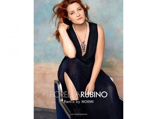 fiorella-rubino-remix-by-noemi_adv2_0