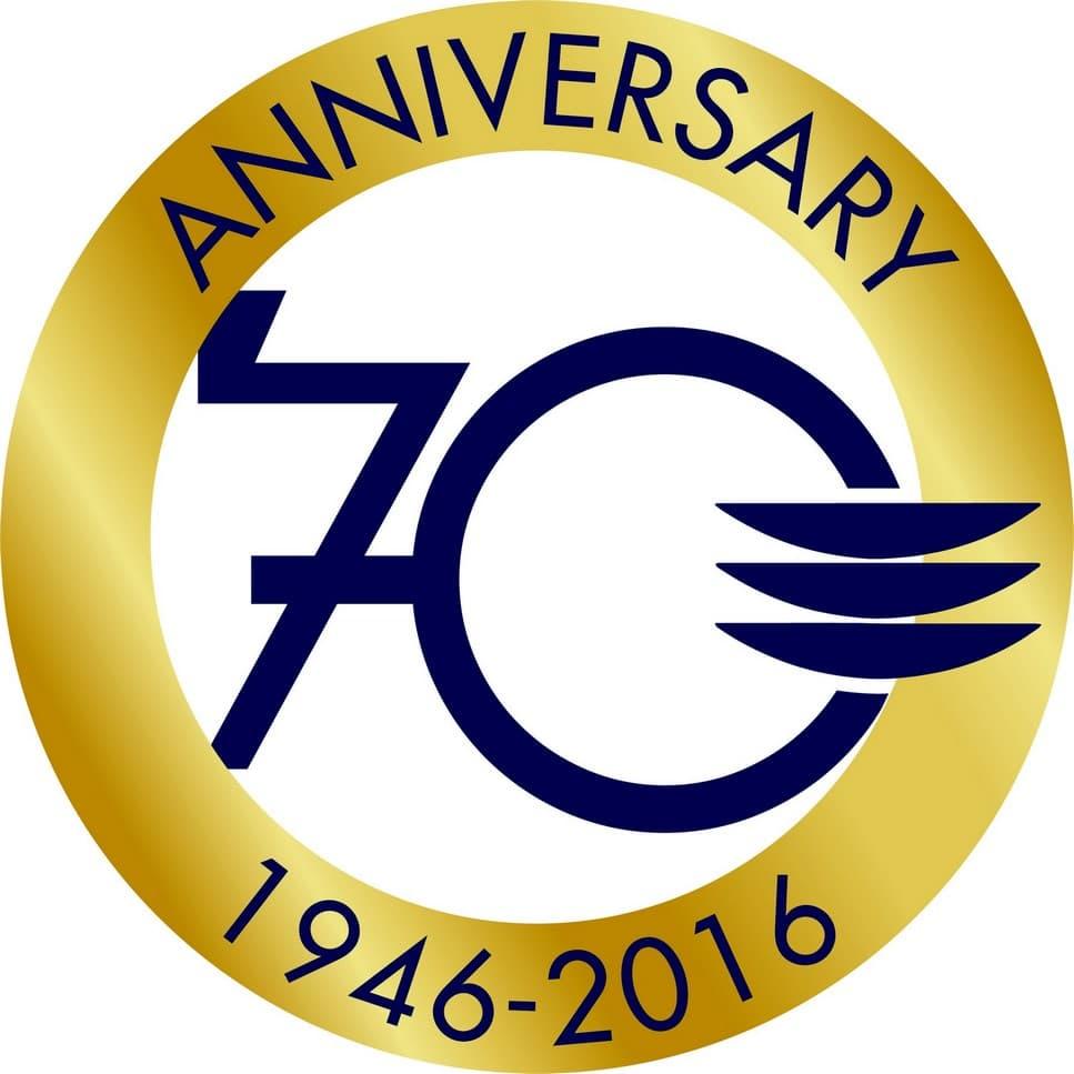 Tognana festeggia il suo 70esimo compleanno con la partecipazione a Homi