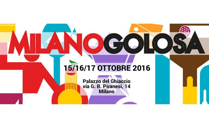 Milano Golosa 2016, viaggio tra gli artigiani del gusto