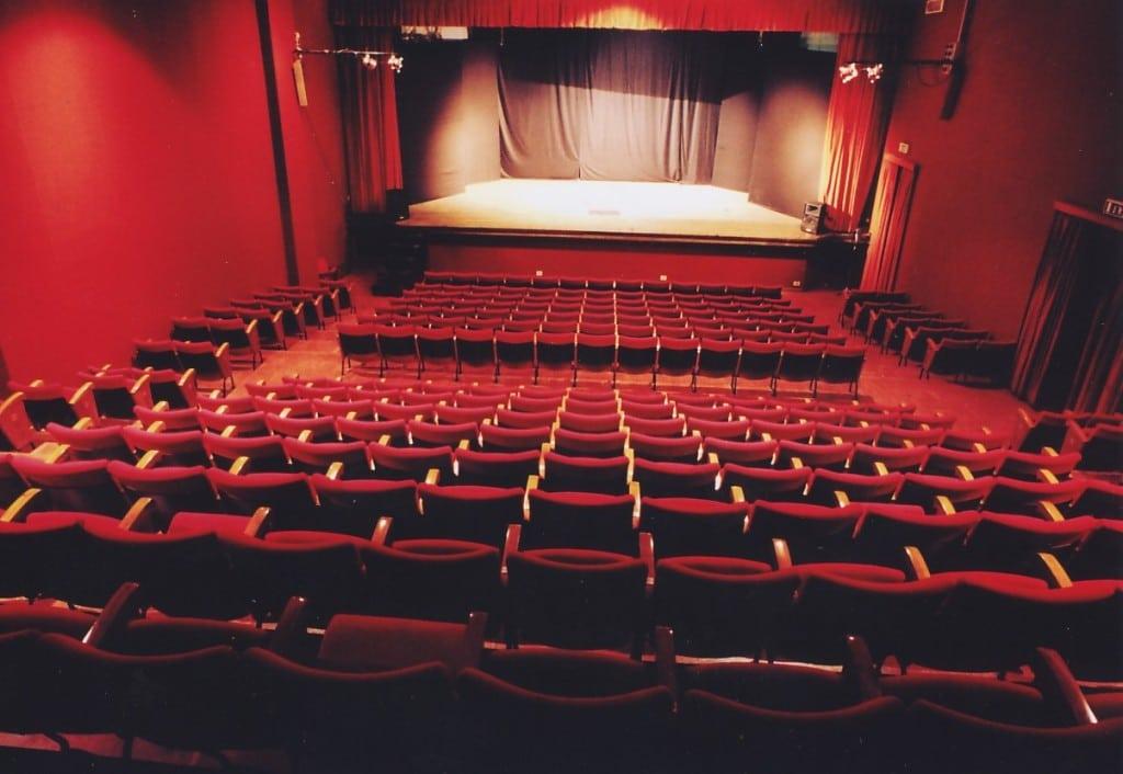 teatro-unitre