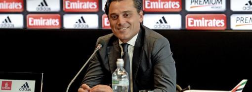 La Fortuna si è innamorata del Milan