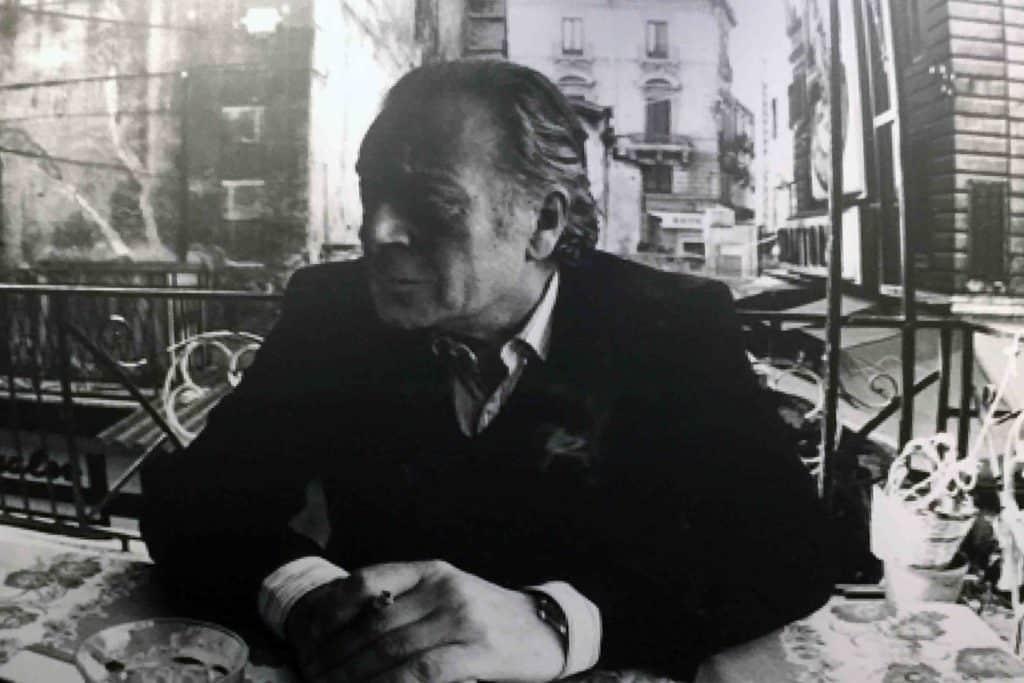 guttuso-al-ristorante-shangai-alla-vucciria-palermo-1974