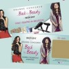 Back to Beauty,  un contest che premia le fan di Biopoint