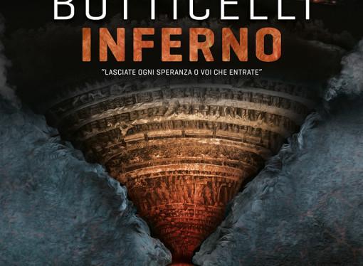 Botticelli.Inferno