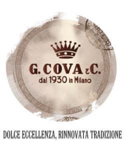 G.COVAEC LOGO