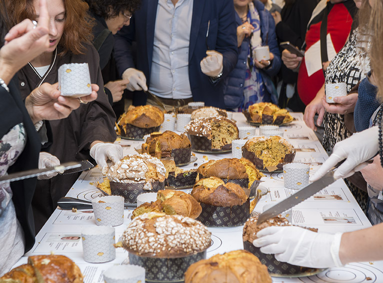 panettone-day_-temporary-store-1