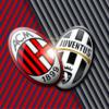 """La vittoria del """"Comune Milan"""" contro l' """"Impero Juventus"""""""