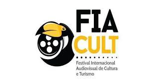 Castelfranco Veneto: Festival Internazionale Audiovisivo della Cultura e del Turismo
