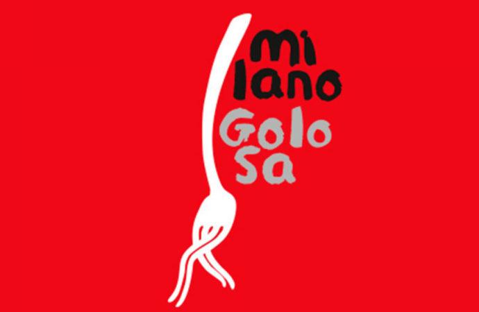 Si è conclusa la quinta edizione di Milano Golosa